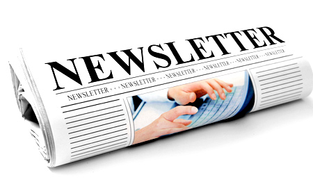 Newsletters N°34 du 09-05-2018